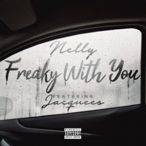 Instrumental: Nelly - Freaky With You Ft. Jacquees (Produced By D.A. Doman)